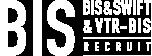 BIS BIS & SWIFT & VTR-BIS RECRUIT
